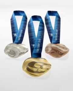 medale_olimpijskie_vancouver2010