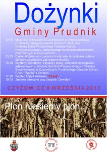 dozynki_gminne_2013