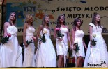 Wybory Miss Ziemi Prudnickiej 2013