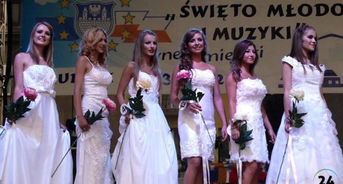 Trwa nabór do XVI edycji konkursu Miss Ziemi Prudnickiej