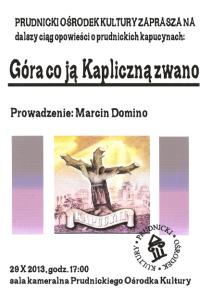 gora_kapilczna_plakat