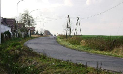 Droga Prudnik – Wieszczyna: Przetarg rozstrzygnięty