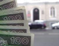 30 mln euro dla Opolszczyzny, ale nie dla Prudnika