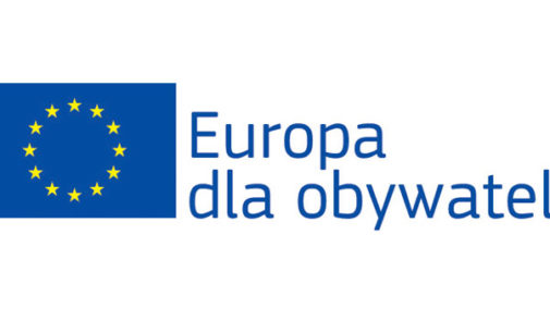 """Prudniczanie w programie """"Europa dla obywateli"""""""