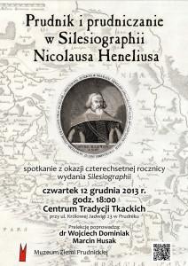nicolaus_henelius
