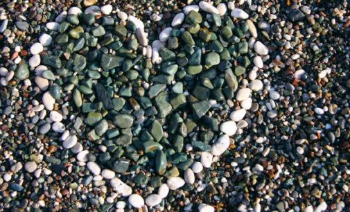 X Rajd Walentynkowy