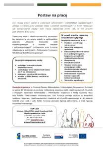 ulotka_Postaw_na_prac_dla_uczestnikow