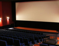 Wygraj bilety do kina!
