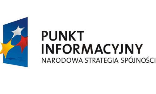40 000 zł dotacji na założenie działalności gospodarczej