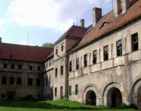 Na zamku w Głogówku ruszają prace remontowe