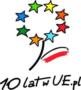 10_lat_w_UE