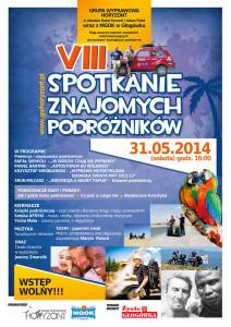 VIII_spotkanie_podroznikow