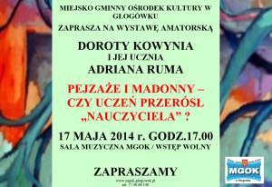 pejzaze_i_madonny