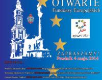 X Rocznica Wstąpienia Polski do Unii Europejskiej