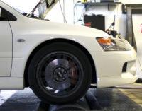 Bezpłatne badanie techniczne pojazdów