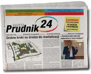 gazeta_p24_35