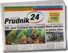 Gazeta Prudnik24 – numer 36