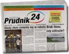 Gazeta Prudnik24 – numer 37