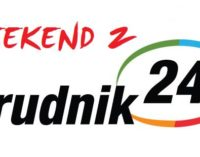 Weekend z Prudnik24