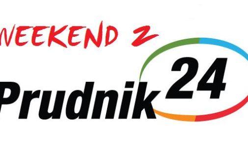 Weekend z Prudnik24