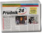 Gazeta Prudnik24 – numer 39