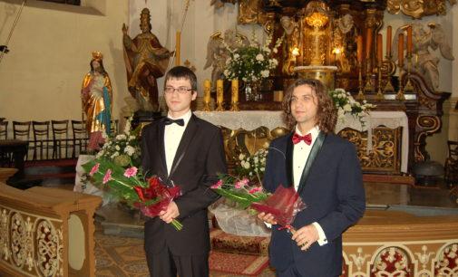 Festiwal beethovenowski już po raz XXII