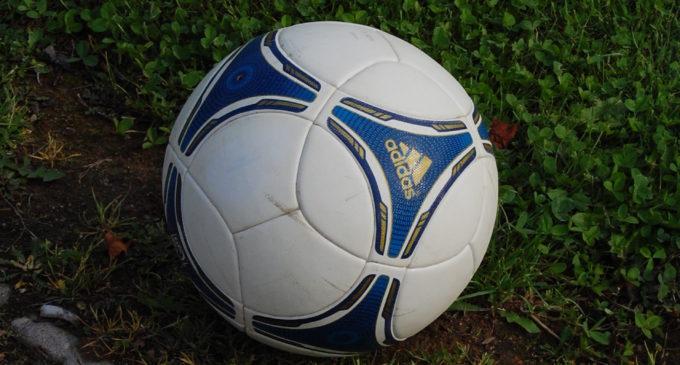 Zapowiedź 12 kolejki Saltex IV ligi