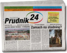 Gazeta Prudnik 24 – numer 41