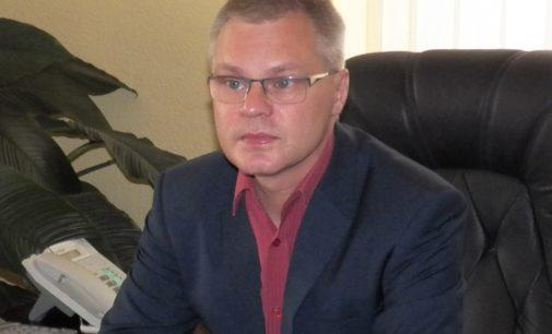 Burmistrz Kałamarz złożył zawiadomienie na przewodniczącego rady powiatu