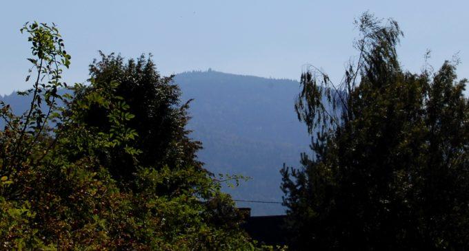Góry Opawskie: powstaną trasy dla rowerów górskich