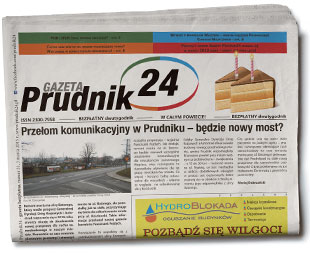 gazeta_p24_51
