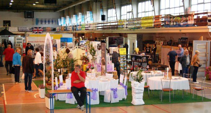 Targi Inter-Region znów gościły w Prudniku