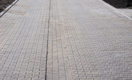 Biała: remonty infrastruktury drogowej