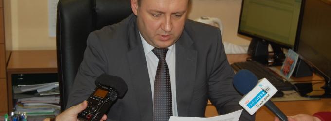 Prokuratura odmówiła zbadania sprawy Alei Lipowej