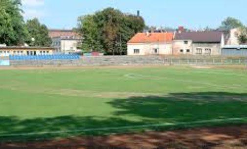Przełom w sprawie modernizacji stadionu przy ul. Kolejowej?