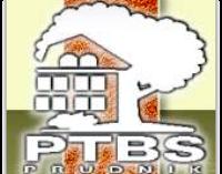 TBS: będą nowe mieszkania?