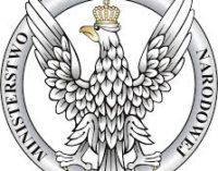 Na Opolszczyźnie powstaną brygady żołnierzy ochotników