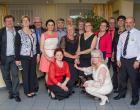 Zjazd Absolwentów Zespołu Szkół Rolniczych w Prudniku