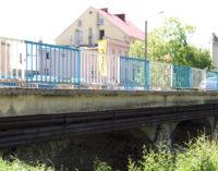 Most: projekt porozumienia już w Warszawie