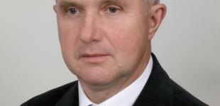 Biała: burmistrz bez podwyżki