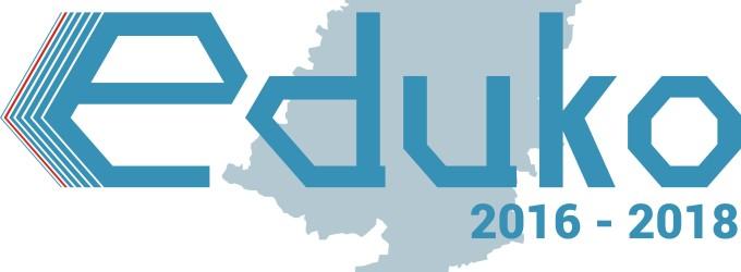 """""""EDUKO 2016-2018″ – wsparcie dla animatorów kultury"""