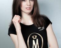 Natalia Szałagan w finale konkursu Miss Polski!