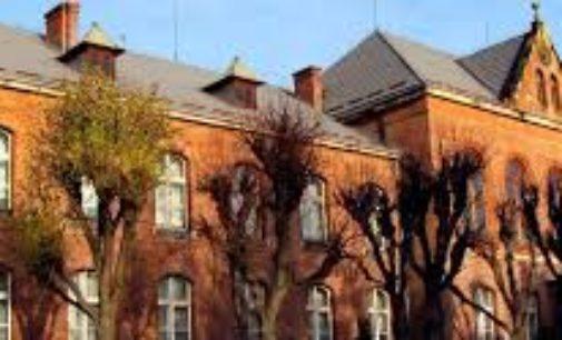 Reforma szkolnictwa stała się faktem – nowego gimnazjum w Prudniku nie będzie