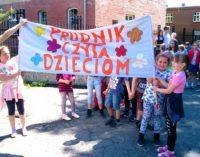 W czerwcu czyta się w Prudniku!