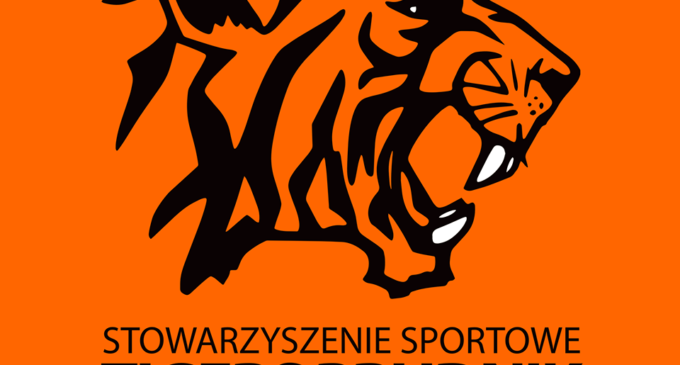 Tigersi: piknik za rok