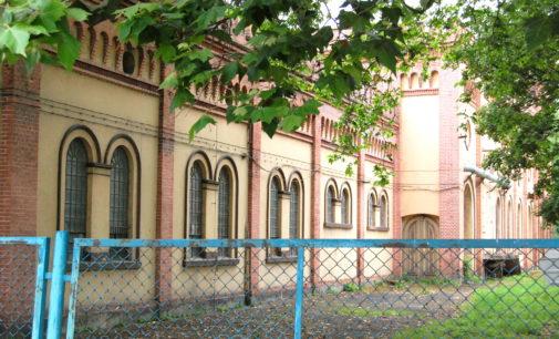 Amerykanie w Prudniku: Henninges rusza we wrześniu