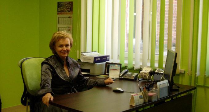 """Studiuj w Europejskim Centrum Edukacyjno-Szkoleniowym """"Vademecum"""""""