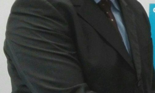 DPS – jest nowy dyrektor, kontrola trwa
