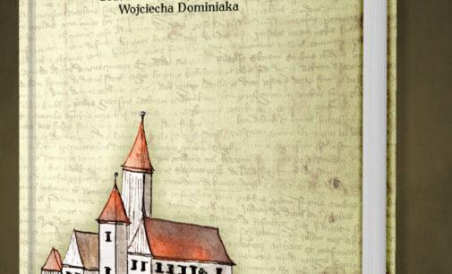 Nowa publikacja o Prudniku