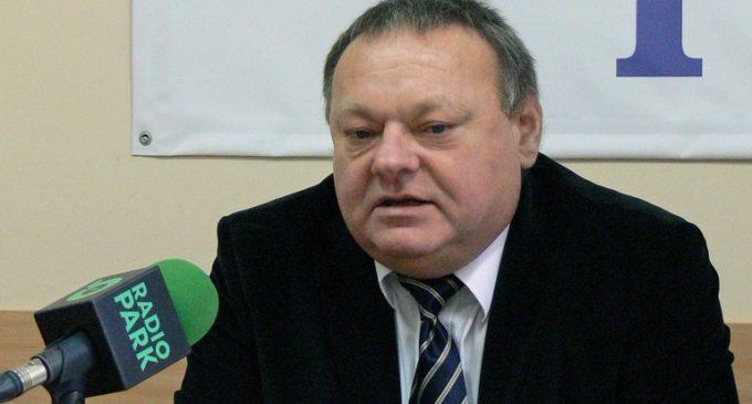 Senator Czerwiński podsumował rok kadencji